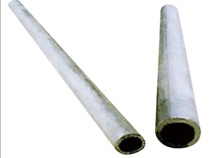 High Silicon Cast Iron(HSCI) Anode